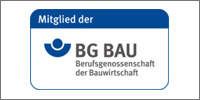 partner-icon_bg-bau