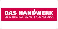 partner-icon_das-handwerk