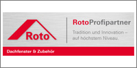 partner-icon_roto