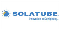 partner-icon_solatube