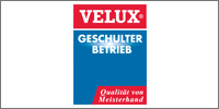 partner-icon_velux