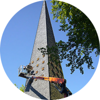 start-icon_kirchturm
